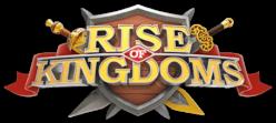Руководства по игре Rise Of Kingdoms, подарочные коды, описания ивентов, советы по игре